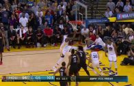 Steph-Curry-hits-the-last-minute-jumper-after-CRAZY-ball-movement-attachment