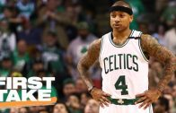 Stephen-A.-Calls-Celtics-The-Worst-No.-1-Seed-In-NBA-History-First-Take-April-19-2017-attachment
