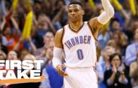 Stephen-A.-Cannot-Give-Russell-Westbrook-Sole-MVP-Honors-First-Take-April-5-2017-attachment