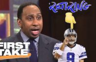 Stephen-A.-Doesnt-Understand-The-Affection-For-Tony-Romo-First-Take-April-4-2017-attachment