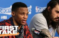 Stephen-A.-Sides-With-Reporter-Over-Russell-Westbrook-First-Take-April-24-2017-attachment
