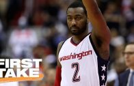 Stephen-A.-Smith-Is-More-Confident-In-Wizards-First-Take-April-27-2017-attachment