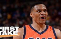 Stephen-A.-Smith-Not-Ready-To-Hand-MVP-Over-To-Russell-Westbrook-First-Take-April-10-2017-attachment