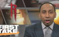 Stephen-A.-Smith-Rockets-Will-Be-Too-Much-For-OKC-First-Take-April-13-2017-attachment