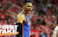 Stephen-A.-Smith-Says-Thunder-Should-Be-Ashamed-Of-Themselves-First-Take-April-20-2017-attachment