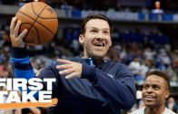 Stephen-A.-Smith-Will-Cain-Have-Intense-Debate-Over-Tony-Romo-First-Take-April-12-2017-attachment