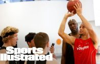 Stephen-Curry-Breaks-Down-the-Fundamentals-of-Shooting-Sports-Illustrated-attachment
