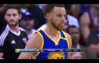 Stephen-Curry-Drops-42-Points-On-the-Suns-in-Phoenix-April-5-2017-attachment