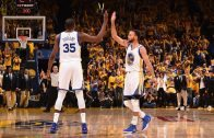 Stephen-Curry-Kevin-Durant-Combine-for-61-in-Win-attachment