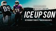 Steve-Smith-Sr.-Ice-Up-Son-Retirement-Tribute-attachment