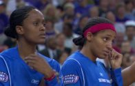 Swin-Cash-Career-Highlights-attachment