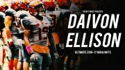 Syracuse-Safety-Daivon-Ellison-2016-17-Highlights-attachment