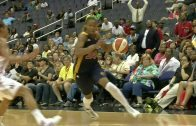 Tamika-Catchings-Career-Top-10-Plays-attachment