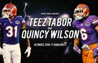 Teez-Tabor-and-Qunicy-Wilson-Air-Traffic-Control-Ultimate-2016-17-Highlights-attachment