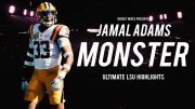 The-Best-Safety-in-College-Football-Jamal-Adams-Monster-Ultimate-LSU-Highlights-attachment