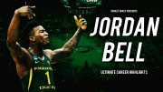 The-Best-Shot-Blocker-in-College-Basketball-Jordan-Bell-Oregon-Career-Highlights-attachment