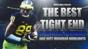 The-Best-Tight-End-in-College-Football-Jake-Butt-Ultimate-Michigan-Highlights-attachment