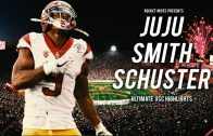 The-Best-WR-in-College-Football-Juju-Smith-Schuster-2016-Highlights-attachment