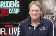 The-Best-of-Jon-Grudens-QB-Camp-NFL-Live-attachment