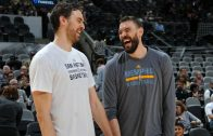 The-Brothers-Gasol-Marc-and-Paus-Best-of-the-2016-17-Regular-Season-attachment
