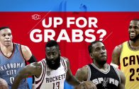 The-Greatest-MVP-Race-In-NBA-History-ESPN-Video-attachment