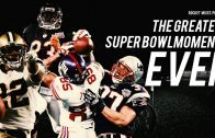 The-Greatest-Super-Bowl-Moments-Ever-attachment