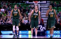 The-Jazz-Have-7-International-Players-on-their-Roster-attachment