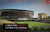 The-Las-Vegas-Raiders-stadium-is-going-to-be-awesome-attachment
