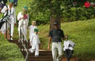 The-Masters-cancelled-the-Par-3-tournament-and-everyone-is-sad-attachment