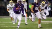 The-Most-Electrifying-Player-in-College-Football-John-Ross-III-attachment