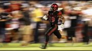 The-Most-Underrated-Player-in-College-Football-Donnell-Pumphrey-San-Diego-State-Highlights-attachment