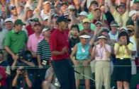 The-Playoffs-Produce-Masters-Drama-The-Masters-Golf-Tournament-attachment