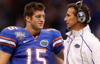 The-Roller-Coaster-Story-Of-The-2008-2010-Florida-Gators-ESPN-Stories-attachment