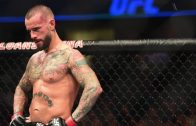 The-Speed-Bag-Is-CM-Punk-finally-done-with-this-MMA-thing-attachment