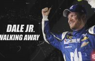 The-Time-Is-Right-For-Dale-Earnhardt-Jr.-To-Retire-From-NASCAR-ESPN-Video-attachment