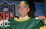 The-Truth-Behind-Aaron-Rodgers-Draft-Day-Fall-SportsCenter-ESPN-attachment