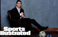 The-World-of-Messi-SI-Films-Sports-Illustrated-attachment