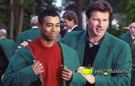 Tiger-Redefines-History-Masters-Moment-The-Masters-Golf-Tournament-attachment