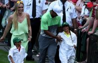 Tiger-gets-chills-thinking-about-kids-visit-to-Augusta-attachment