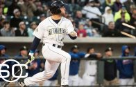 Tim-Tebow-Has-Powerful-Words-After-First-Homerun-In-Minors-SportsCenter-attachment