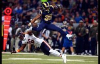 Todd-Gurley-Ultimate-Career-Highlights-attachment