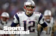 Tom-Brady-Will-Not-Attend-White-House-Ceremony-With-President-Trump-SI-Wire-Sports-Illustrated-attachment