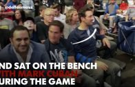 Tony-Romo-had-a-great-time-suiting-up-for-the-Dallas-Mavericks-attachment