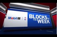 Top-10-Blocks-of-the-Week-March-26-2017-April-1-2017-attachment