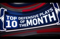 Top-10-Defensive-Plays-of-the-Month-March-2017-attachment