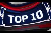 Top-10-NBA-Plays-Of-The-Night-April-8-2017-attachment