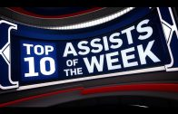 Top-10-State-Farm-Assists-of-the-Week-April-2-2017-April-8-2017-attachment