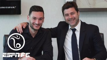Tottenhams-Hugo-Lloris-Mauricio-Pochettino-The-Reason-I-Stayed-At-Spurs-ESPN-FC-attachment