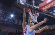 Troy-Williams-Throws-Down-a-MASSIVE-Poster-Putback-Dunk-April-5-2017-attachment