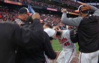 Trumbo-smashes-a-walk-off-homer-in-the-11th-attachment
